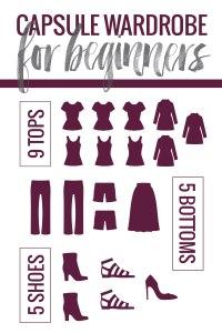 capsule-wardrobe-guide-01