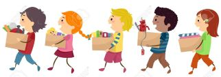 bc96845d0569bd469ac9ae235d1d47c6_-carrying-donation-boxes-donations-clip-art_1300-460