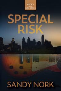 SpecialRisk_front_r3hrwd